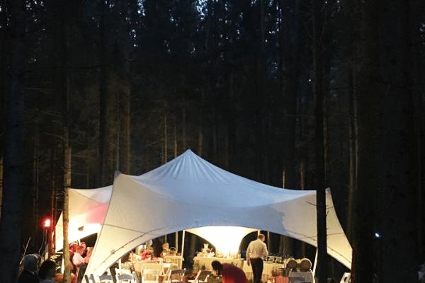 bro tents palapine capri s