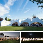 brotents palapines