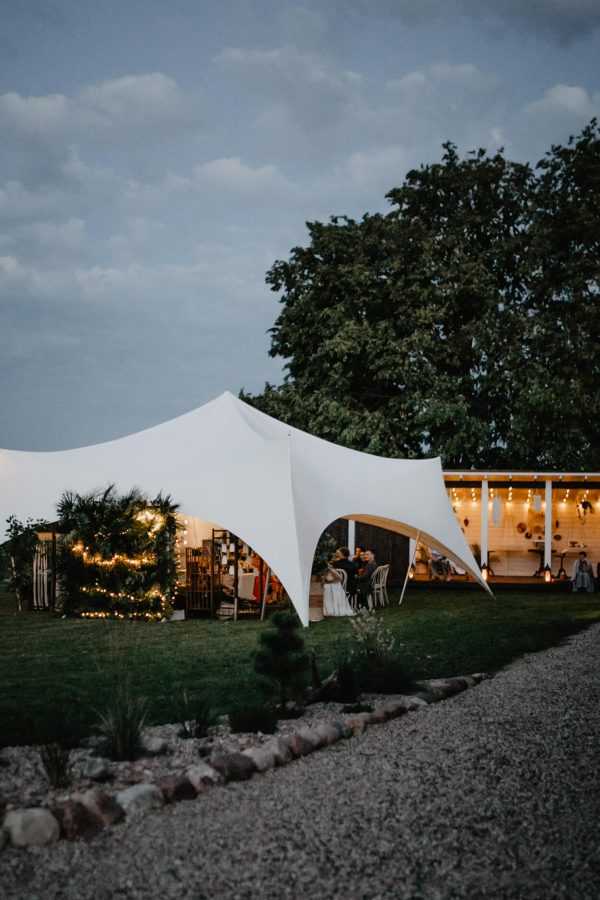 vestuvinio paviljono nuoma
