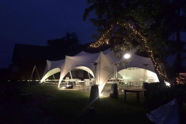 bro_tents-17