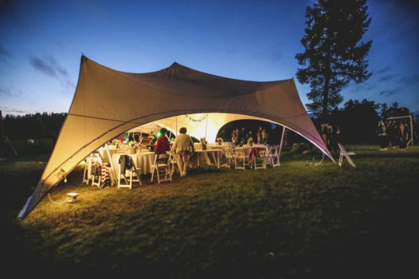 bro_tents-33