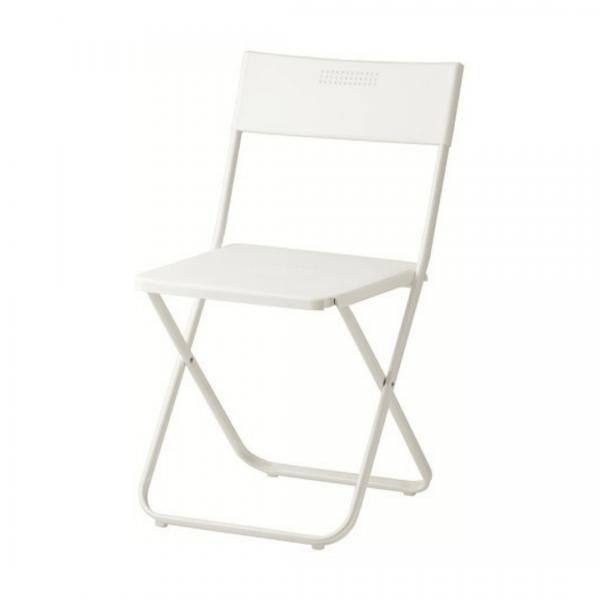 kėdžių nuoma