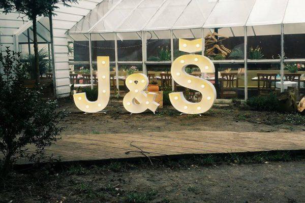 love-js
