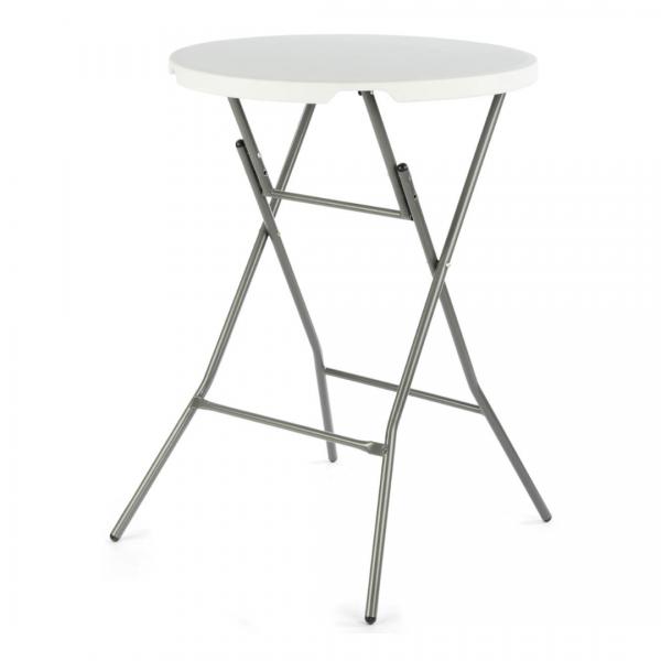 sulankstomas baro stalas