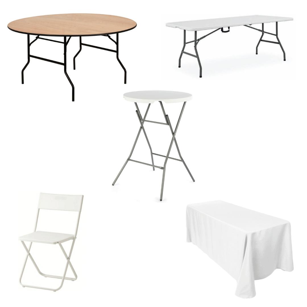 baldu nuoma