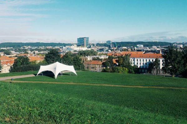 bro_tents-22