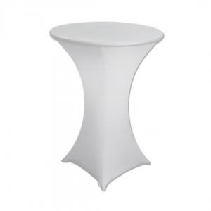 staltiesė baro stalui